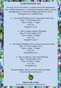 sewing-and-up-cycling-workshop-flyer-pp1
